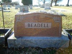 William E. Beadell
