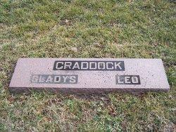 Leo Craddock