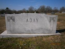 Ulysses Wade Aday