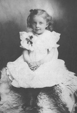 Lillian Mary <i>Barrington</i> Dugal
