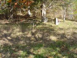 Ison Cemetery #2