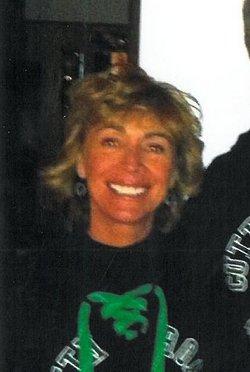 Priscilla Lane Biddle