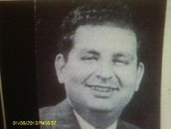 Dr Edwin A. Datzker