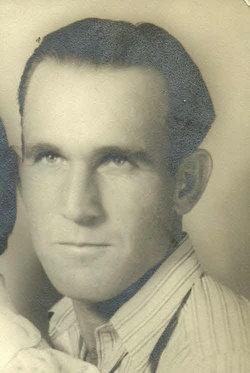 Clyde Bennett Utley