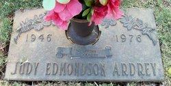 Judy Lodine <i>Edmondson</i> Ardrey