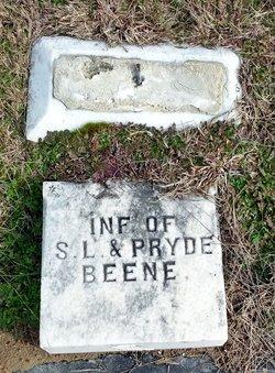 Infant Beene