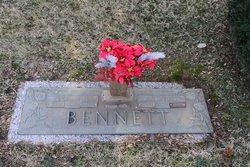 Mildred O. Bennett