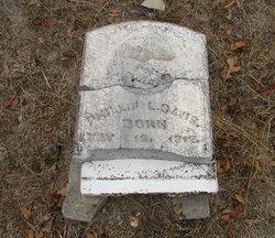 Phillip L. Davis