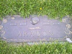 Jose M Aragon