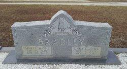Linda C <i>Lytle</i> Bradley