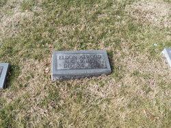 Eldon Atwood