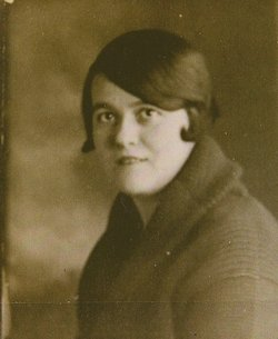 Virginia L. Kelly
