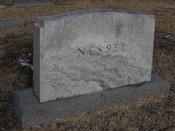John William Nessel