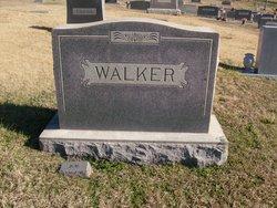 Martha Been Walker