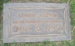 Irving Austin