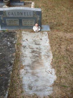 William Creed Caldwell