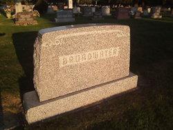 Creed C. Broadwater