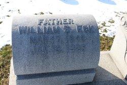 William S. Eck