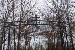 Grubb Hill Cemetery