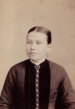 Barbara Kohner