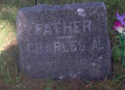 Charles Culver
