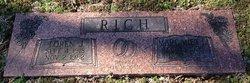 Margaret L. Rich