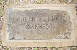 Catherine Gilmore