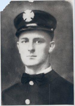 George Leonard Schoff