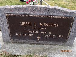 Jesse L. Winters