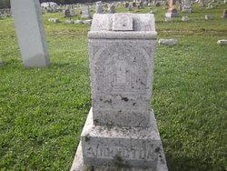 Delilah M. Addington