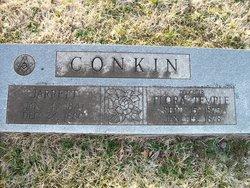 William Jarrett Conkin