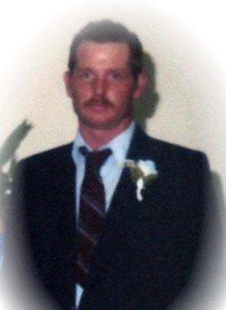 Lawrence James Ryan, Sr