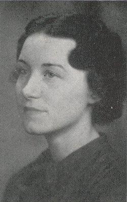 Wanda B. <i>Demongeot</i> Barter