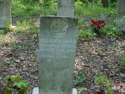 William Hartwell Lindler