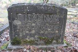 Lena Beery