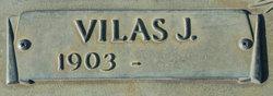 Vilas J Berto