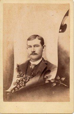 James E. Bishop