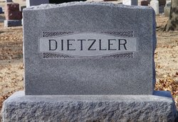 Philip Dietzler