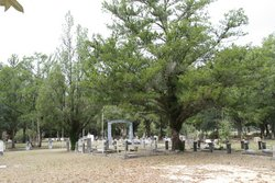 Point Clear Cemetery