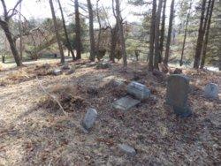 Cavey Cemetery