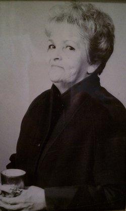 Nancy Ellen <i>Houp</i> Cummings