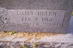 Daisy Helen <i>Board</i> Craig