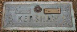 Charlie A. Kershaw