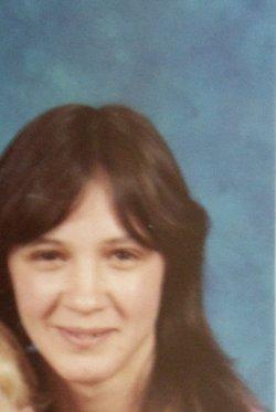 Vickie lynn <i>lawson</i> Shelton