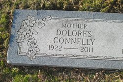 Dorothy Connelly
