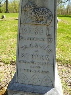 Rosa L. Stoner