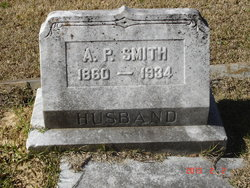 A P Smith