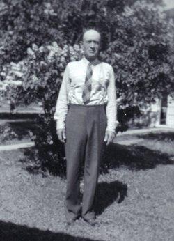 Carl H Licht