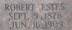 Robert L. Estes