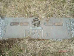 William Leonidis Davis